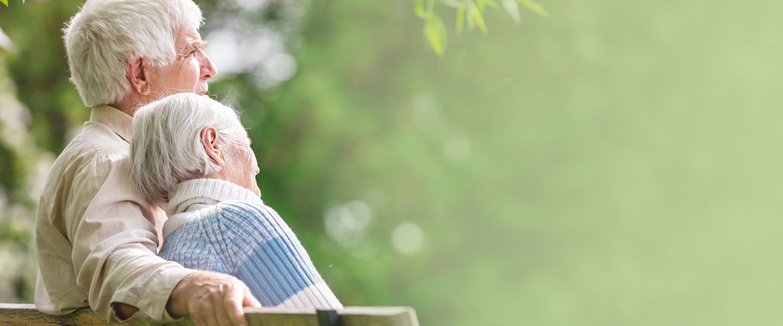 SERENIA situé à Bouillon : Résidence médicalisée et appartement pour seniors